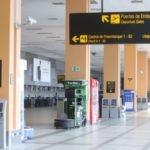 Vuelos nacionales en peru reiniciaran el 15 julio