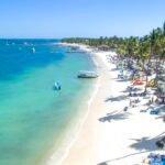 República Dominicana Seguro medico gratuito
