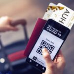 pasaporte sanitario iata travel pass
