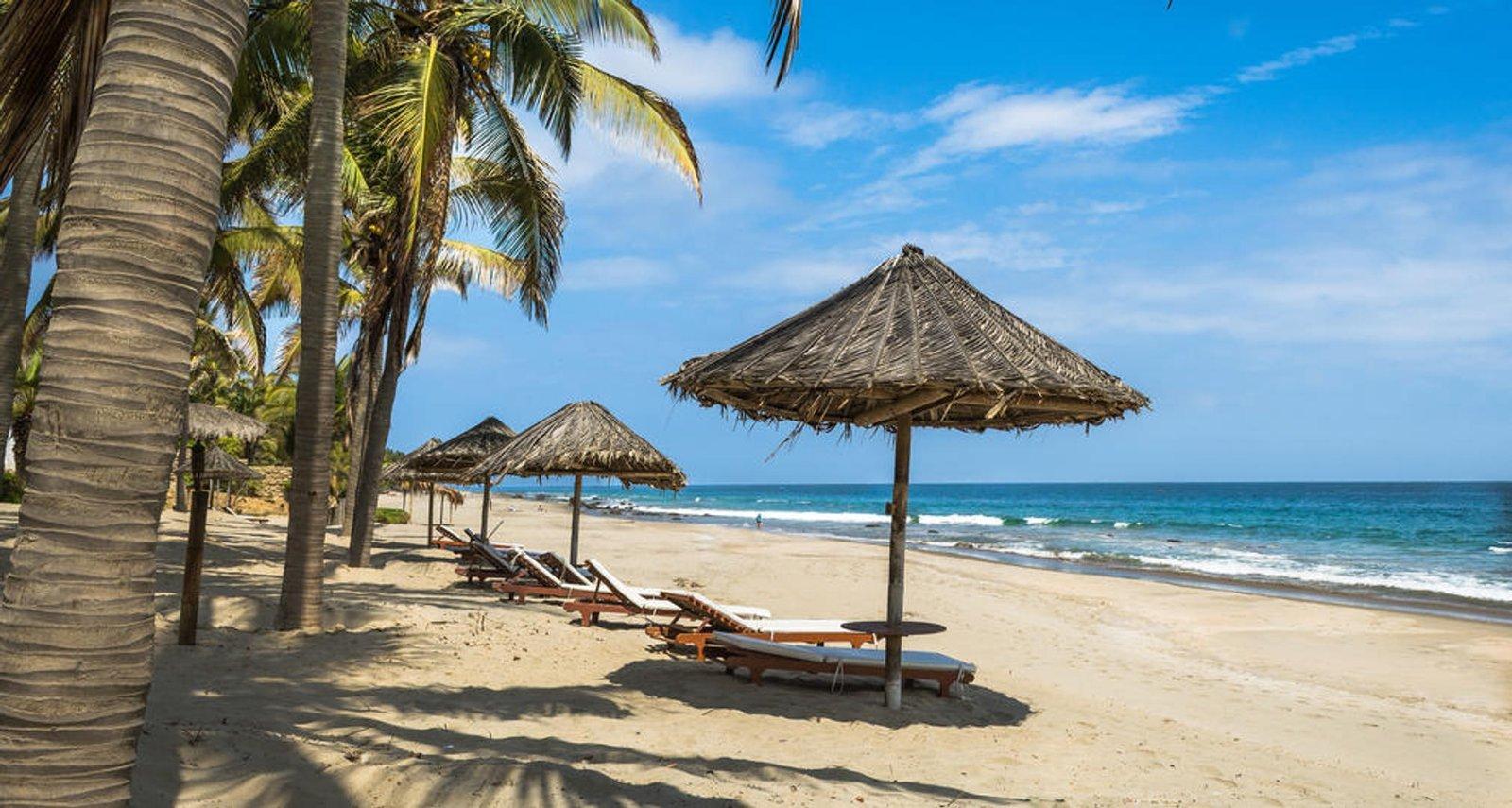 playas del norte peru reabiertas en marzo
