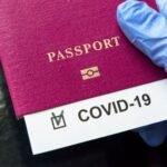 pasaporte sanitario peru wttc