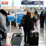 viajes a estados unidos se duplican peru