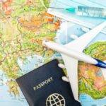 vacunas covid-19 te permiten viajar europa