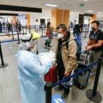 se prolonga suspension de vuelo desde brasil sudafrica india